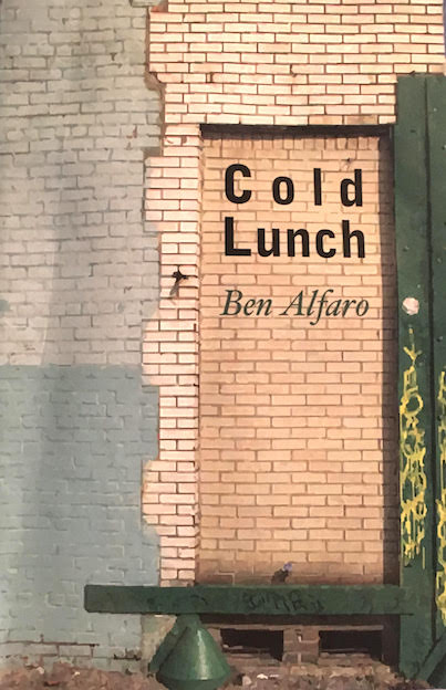 coldlunch