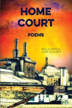 home_court