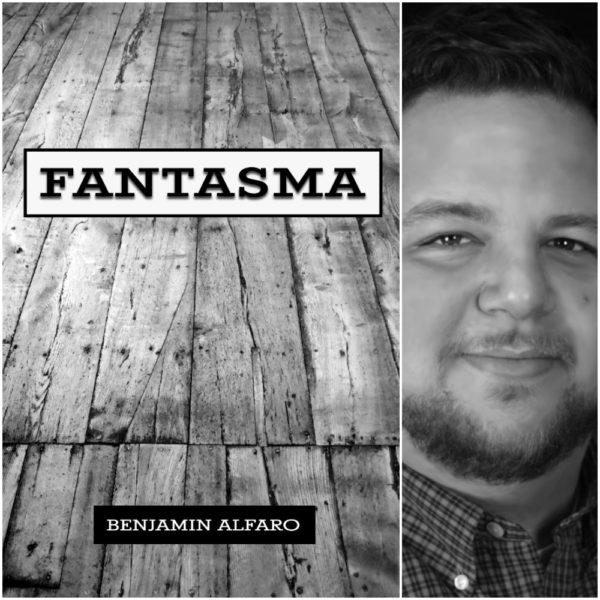 ALFARO-BENJAMIN-WEB-600x600